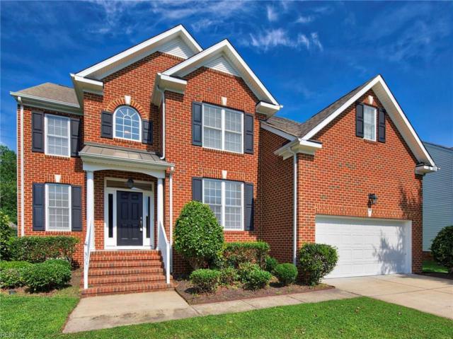 3231 Duquesne Dr, Chesapeake, VA 23321 (#10200685) :: Reeds Real Estate