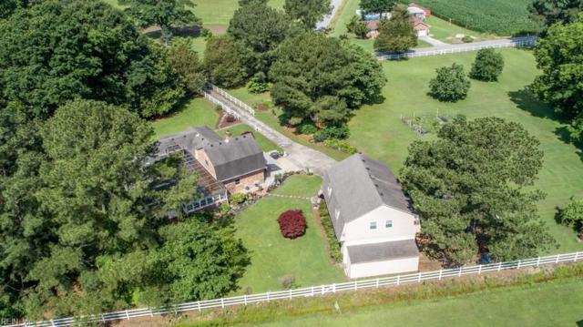 721 Saint Brides Rd W, Chesapeake, VA 23322 (#10200718) :: Abbitt Realty Co.
