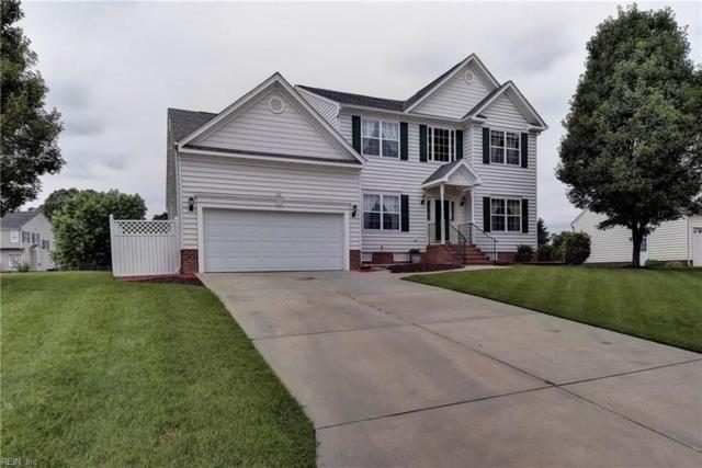 8420 Ashington Way, James City County, VA 23188 (#10200792) :: Abbitt Realty Co.