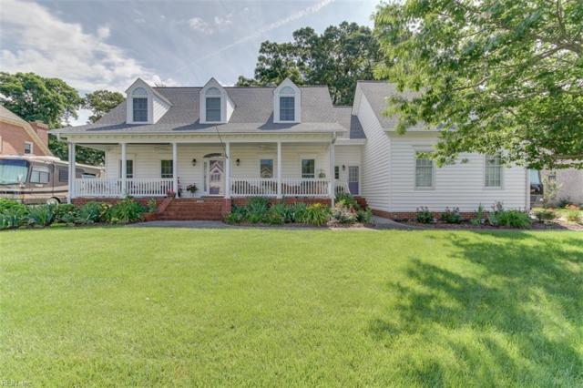 1284 Smith Cove Cir, Virginia Beach, VA 23455 (#10200974) :: Reeds Real Estate