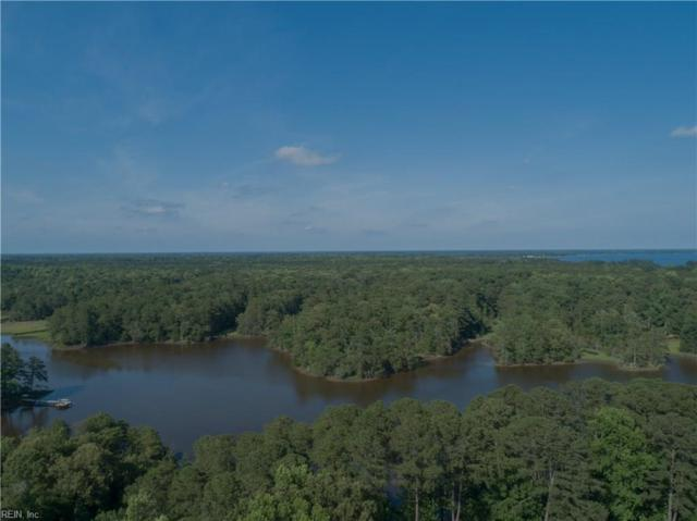 7871 Paynes Landing Rd, Gloucester County, VA 23061 (#10200983) :: Reeds Real Estate