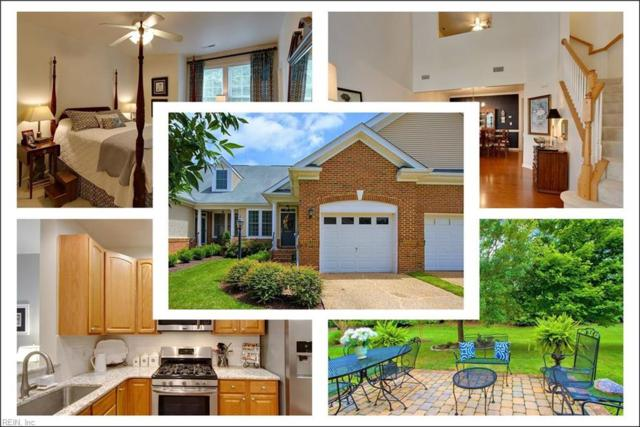 6577 Wiltshire Rd, James City County, VA 23188 (#10201022) :: Abbitt Realty Co.