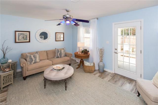 949 Maryland Ave, Virginia Beach, VA 23451 (#10201030) :: Abbitt Realty Co.