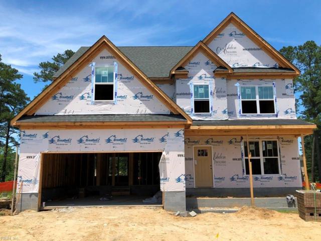 3904 White's Lndg, Chesapeake, VA 23321 (#10201144) :: Abbitt Realty Co.