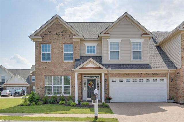 1032 Whitburn Ter #363, Chesapeake, VA 23322 (MLS #10201236) :: Chantel Ray Real Estate