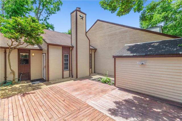 1419 Gannet Rn, Virginia Beach, VA 23451 (#10201296) :: Berkshire Hathaway HomeServices Towne Realty