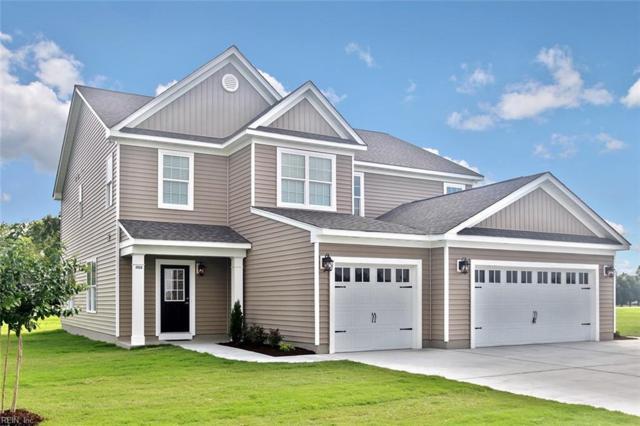 202 Spinnaker St A, Pasquotank County, NC 27909 (#10201331) :: Austin James Real Estate