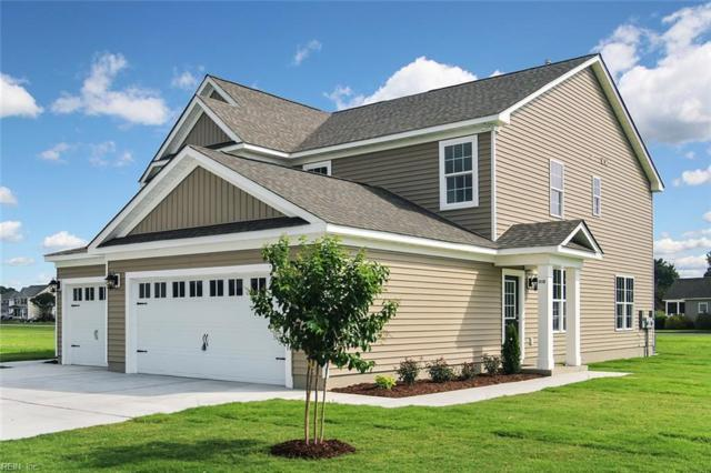 202 Spinnaker St B, Pasquotank County, NC 27909 (#10201335) :: Austin James Real Estate