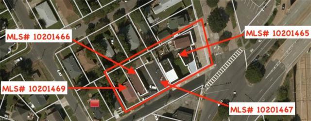 107 Maple Ave, Norfolk, VA 23503 (MLS #10201465) :: AtCoastal Realty