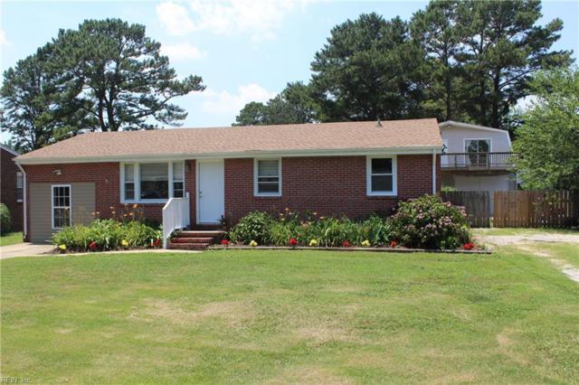 1503 Hawthorne Dr, Chesapeake, VA 23325 (#10201729) :: Reeds Real Estate