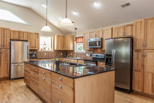 1849 Creekwood Ct, Gloucester County, VA 23072 (#10201753) :: Abbitt Realty Co.