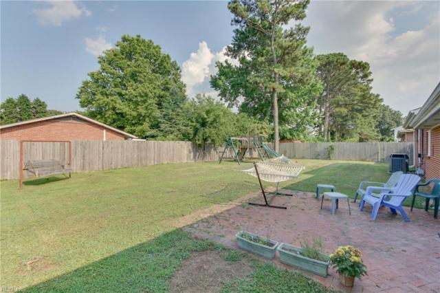 8138 Pace Rd, Norfolk, VA 23518 (#10201840) :: Atkinson Realty