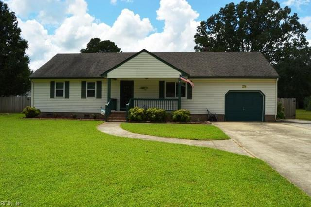 105 Foutz Dr, Currituck County, NC 27958 (#10202112) :: Resh Realty Group