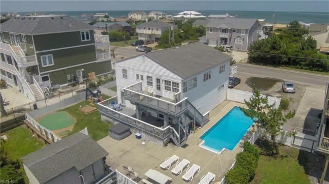 2741 Sandpiper Rd, Virginia Beach, VA 23456 (#10202309) :: Resh Realty Group