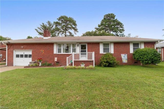 222 Faulk Rd, Norfolk, VA 23502 (#10202684) :: Abbitt Realty Co.