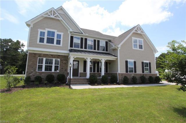 600 Rockies Ct, Chesapeake, VA 23320 (#10202733) :: Berkshire Hathaway HomeServices Towne Realty