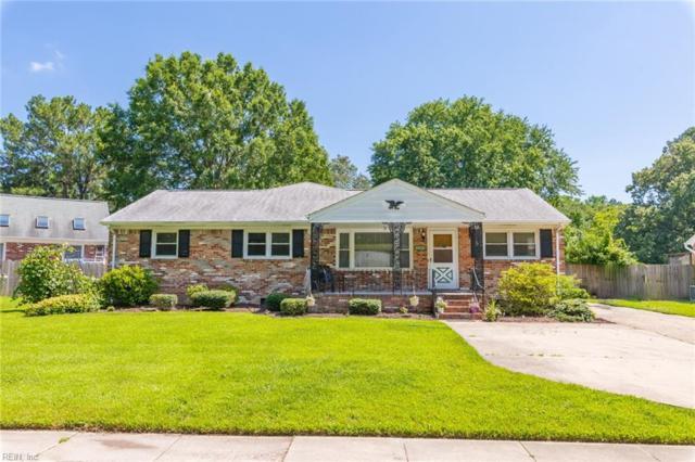 4404 Greendell Rd, Chesapeake, VA 23321 (#10202799) :: Austin James Real Estate
