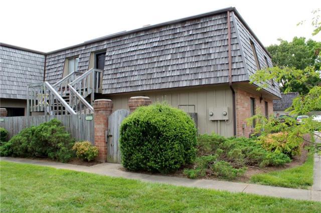 1123 Ocean Pebbles Way, Virginia Beach, VA 23451 (#10202821) :: Vasquez Real Estate Group