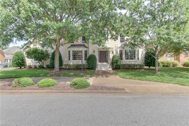 1708 Hepplewhite Mews, Virginia Beach, VA 23455 (#10202909) :: Reeds Real Estate
