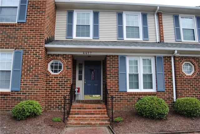 4417 Pepper Ridge Ct, Chesapeake, VA 23321 (#10203179) :: Austin James Real Estate