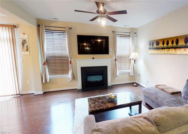 2109 Piedmont Rd, Suffolk, VA 23435 (#10203192) :: Atkinson Realty