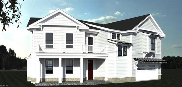 405 Croatan Rd, Virginia Beach, VA 23451 (#10203908) :: Abbitt Realty Co.