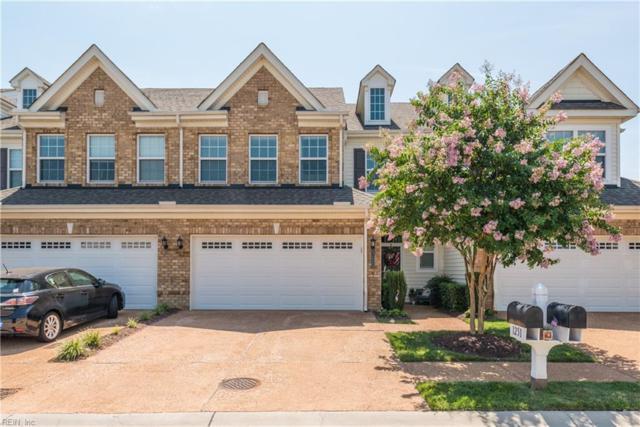 1251 Granton Ter, Chesapeake, VA 23322 (MLS #10203984) :: Chantel Ray Real Estate