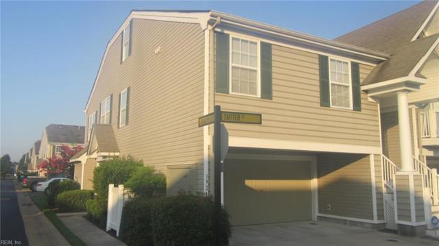 3921 Sutter St, Virginia Beach, VA 23462 (#10204068) :: Berkshire Hathaway HomeServices Towne Realty