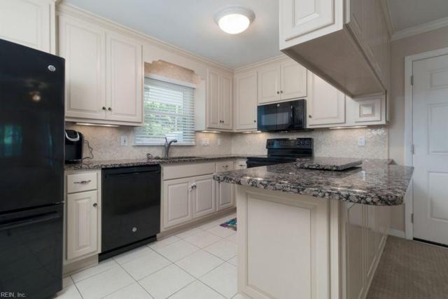78 Tide Mill Ln, Hampton, VA 23666 (#10204097) :: Abbitt Realty Co.