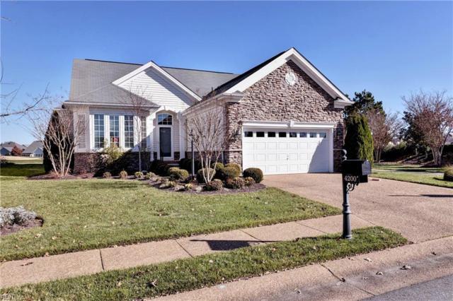 4200 Harrington Cmns, James City County, VA 23188 (#10204112) :: Atkinson Realty