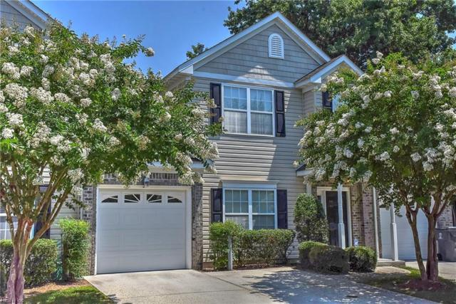 5137 Maracas Arch, Virginia Beach, VA 23462 (MLS #10204435) :: Chantel Ray Real Estate
