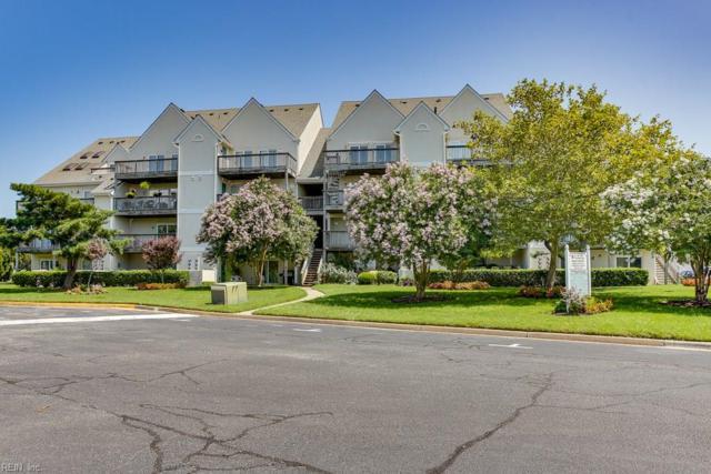 9535 Bay Front Dr #206, Norfolk, VA 23518 (#10204652) :: The Kris Weaver Real Estate Team
