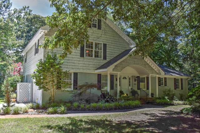 3737 Lynnfield Dr, Virginia Beach, VA 23452 (#10205051) :: The Kris Weaver Real Estate Team
