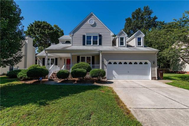 1013 Copper Stone Cir, Chesapeake, VA 23320 (MLS #10205688) :: AtCoastal Realty