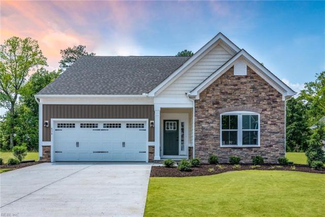 616 Combs Ln, Chesapeake, VA 23321 (#10205693) :: Green Tree Realty Hampton Roads