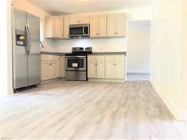 3409 S Plaza Trl, Virginia Beach, VA 23452 (#10205865) :: Abbitt Realty Co.