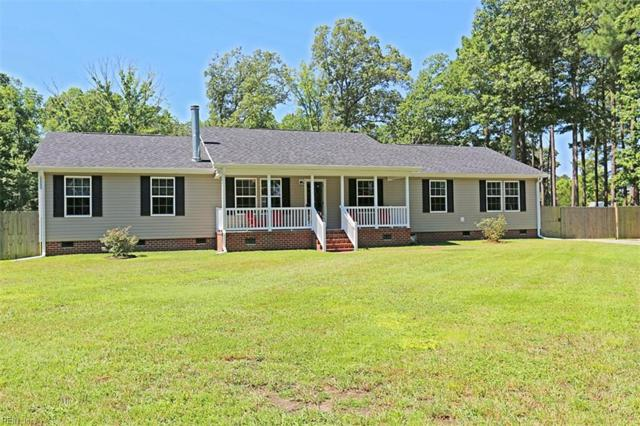 10362 Rainbow Rd, Isle of Wight County, VA 23314 (#10205953) :: Resh Realty Group