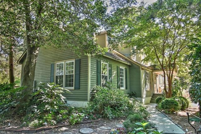 2004 White Hill Rd, Virginia Beach, VA 23451 (MLS #10206107) :: Chantel Ray Real Estate