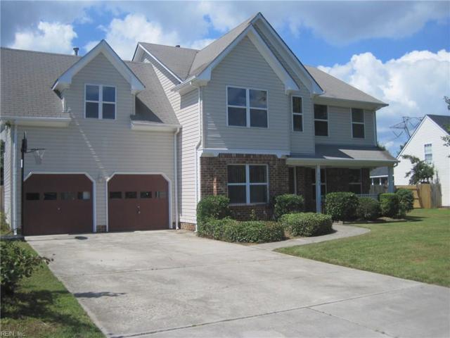 808 Aston Pl, Chesapeake, VA 23322 (MLS #10206258) :: AtCoastal Realty