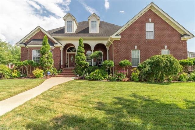 752 Old Fields Arch, Chesapeake, VA 23320 (MLS #10206577) :: AtCoastal Realty