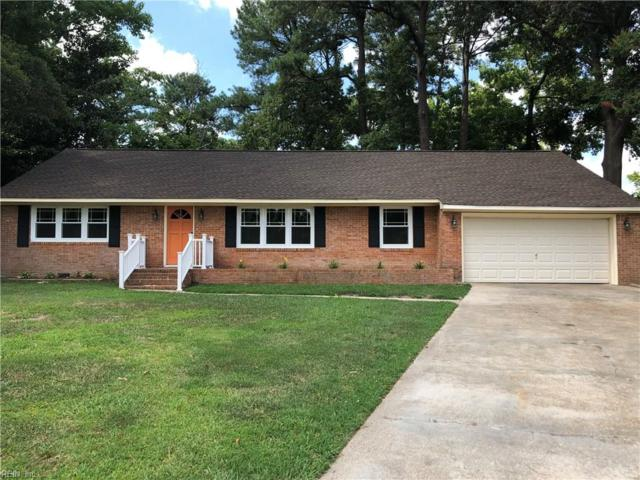 928 Glenfield Ct, Virginia Beach, VA 23454 (#10207073) :: Austin James Real Estate