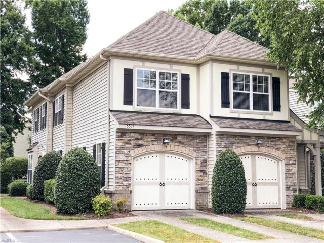 5537 Frog Pond Ln, Virginia Beach, VA 23455 (#10207188) :: Atkinson Realty