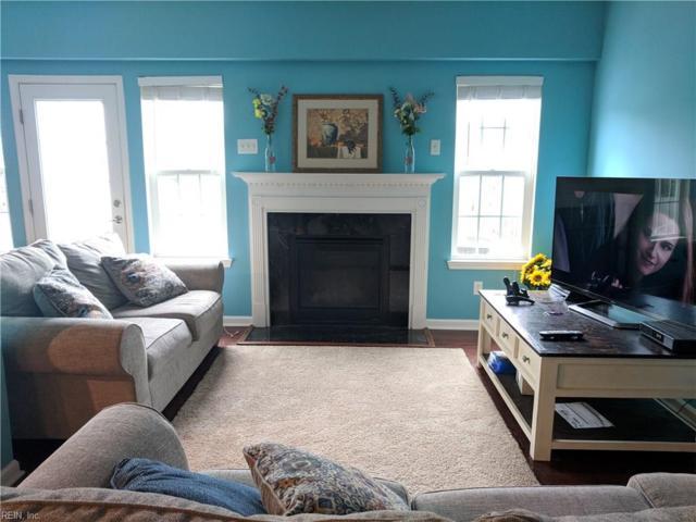 207 Emily Ln, York County, VA 23690 (#10207636) :: Reeds Real Estate