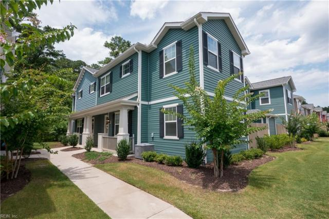 2536 Leytonstone Dr, Chesapeake, VA 23321 (#10207756) :: Abbitt Realty Co.