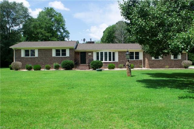 1913 Carolina Rd, Suffolk, VA 23434 (MLS #10207814) :: Chantel Ray Real Estate