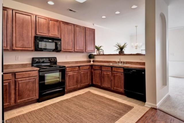 4508 Beacon Hill Dr, James City County, VA 23188 (MLS #10207899) :: Chantel Ray Real Estate