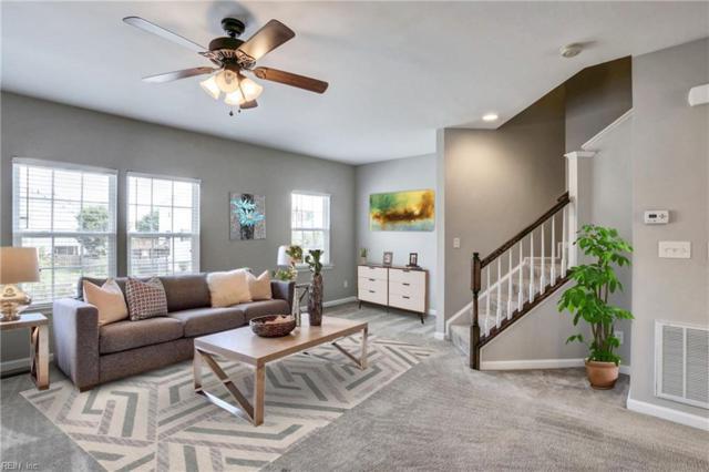 4727 Revolutionary Way, James City County, VA 23188 (MLS #10208066) :: Chantel Ray Real Estate