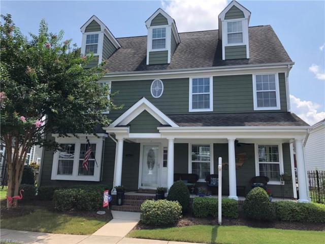 5613 Memorial Dr, Virginia Beach, VA 23455 (#10208265) :: Reeds Real Estate