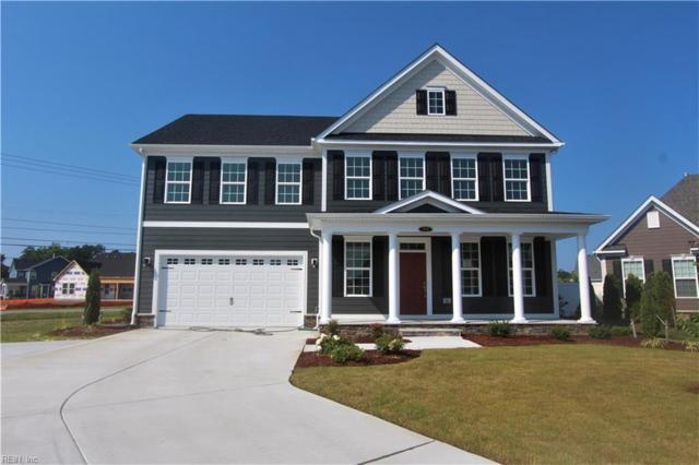 900 Darlene Ct, Chesapeake, VA 23320 (#10208270) :: Abbitt Realty Co.