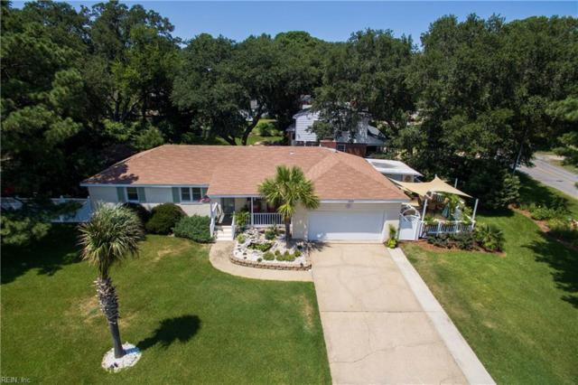 3000 Lynnhaven Dr, Virginia Beach, VA 23451 (#10208336) :: Berkshire Hathaway HomeServices Towne Realty